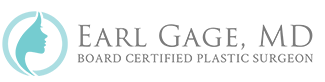 Earl Gage, MD | Board Certified Plastic Surgeon